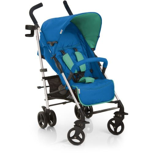 Hauck Tango Stroller (T-Royal) Includes Raincover